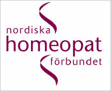 homepati